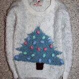 Свитшот травка джемпер свитер