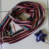 Promod теплий шарф