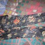 лосины для тренеровок шорты юбка в подарок