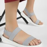 Крокс сандали женские crocs Women's LiteRide Fashion Sandals