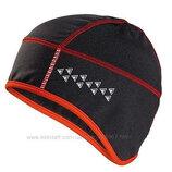 Функциональная спортивная шапка crivit