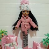 Одежда для кукол Монстер Хай. Ручная работа Большой выбор. Больше в альбоме https //klubok.com/user