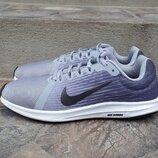 Беговые кроссовки Nike Downshifter 8 Оригинал 40 р.