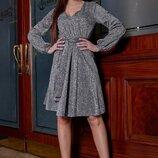 Красивое нарядное платье 1270