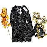 Платье сарафан женский вечернее коктельное праздничная блестящая сукня