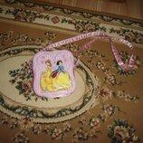 Детская сумочка Princess