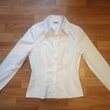 Рубашка в школу Street One на р.158-164 XS