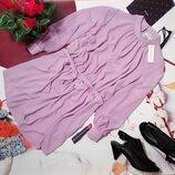 Модное платье Lane Bryant, размер 16, новое с этикеткой