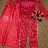 Карнавальный костюм Аллет 5-6 лет.