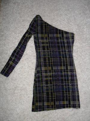 Платье Аsos .