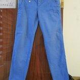 брюки джинсы Tommy Hilfiger