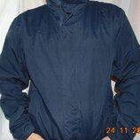 Стильная фирменная курточка спорт бренд Regatta.л .