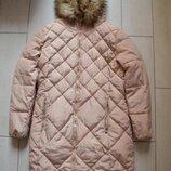 Зимняя курточка, пальто - Reserved .