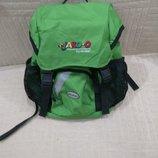 4-10 л. Продам в отличном состоянии,фирменный Deuter, крутой рюкзак.