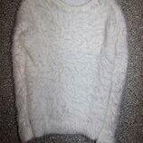 Свитшот травка джемпер свитерок
