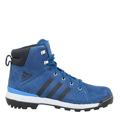 Ботинки Adidas Trail Cruiser Mid M17475