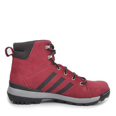 Ботинки Adidas Trail Cruiser Mid M17476