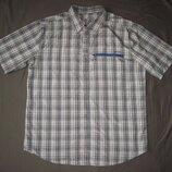 NRG XL треккинговая рубашка мужская