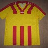 Jaco XXL спортивная футболка мужская