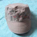 Mammut Sari XS/S треккинговая кепка женская