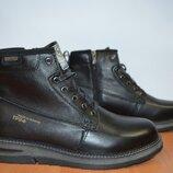 Зимние мужские ботинки Belvas.