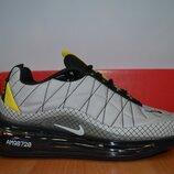 Nike мужские кроссовки.