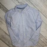 Рубашечка Primark на 3-4 годика