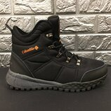 Мужские термо-ботинки Columbia Распродажа последних размеров -70%