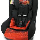 Автокресло Lorelli Beta Plus 0-18 детское кресло