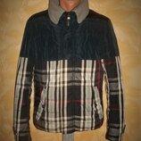 Куртка на рост 170