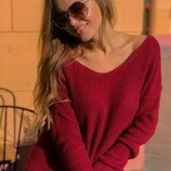 Огромный выбор свитеров кофт