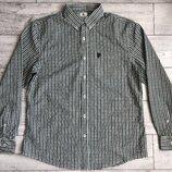 Сорочка/рубашка Lyle&Scott Checked Casual Shirt