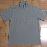 Polo Поло Футболка Тенниска T-shirt Mammut Маммут