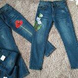 Распродажа джинсы женские качественные
