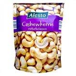 Alesto Nuts кешью 200 г.