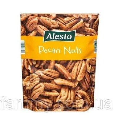 Орехи Alesto Пекан Pecan Nuts 200г
