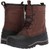 42р Оригинальные зимние ботинки Northside. Минус 40