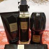 Парфюмерный набор Avon Little Black Dress