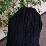 Красивая шапка Divided от H&M