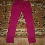 Новие штани Idexe Италия на 12-13 років 158 см