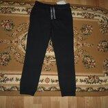 Нові плотні штани C&A Ther&here на 134 см 9 років
