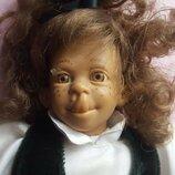 Характерна лялька