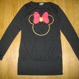 Продаю тунику Disney , 12-14 лет.
