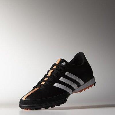 Шиповки adidas 11nova tf b39775 sr оригінал