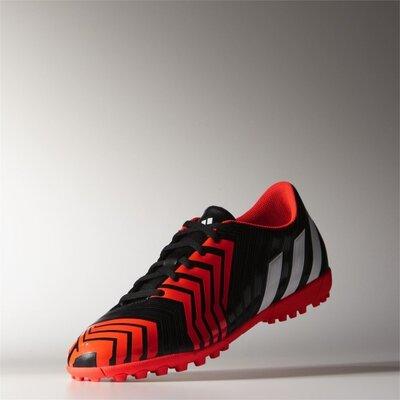 йдуть без коробки Бутсы Adidas Nitrocharge 3.0 TF это отличный вариант качественной спортивной обу