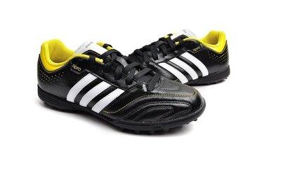 Сороконіжки adidas 11 questra trx tf q23869 оригінал