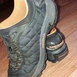 Кроссовки MERREII