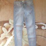 джинсы 8 разм, River island