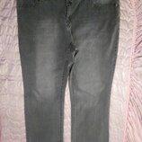 джинсы 52 размер евро