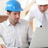 Курси «1С Підприємство» Управління виробничим підприємством